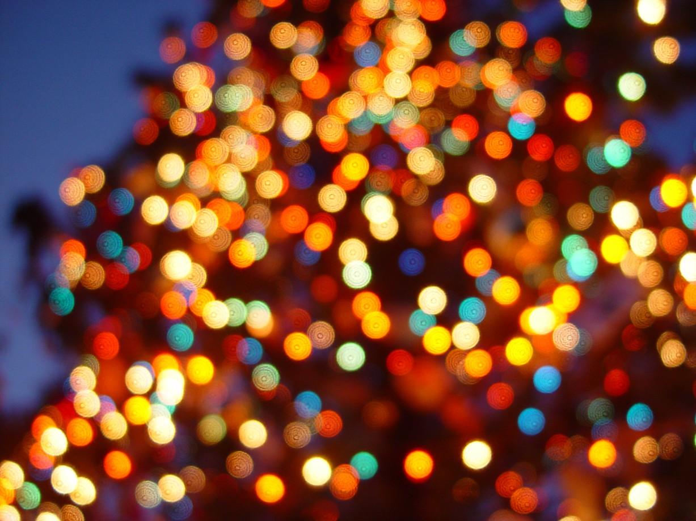 Christmas Volunteering Roles Community Action Mk